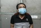 Thanh niên đâm bạn gái tử vong ở phòng trọ vì bị chia tay
