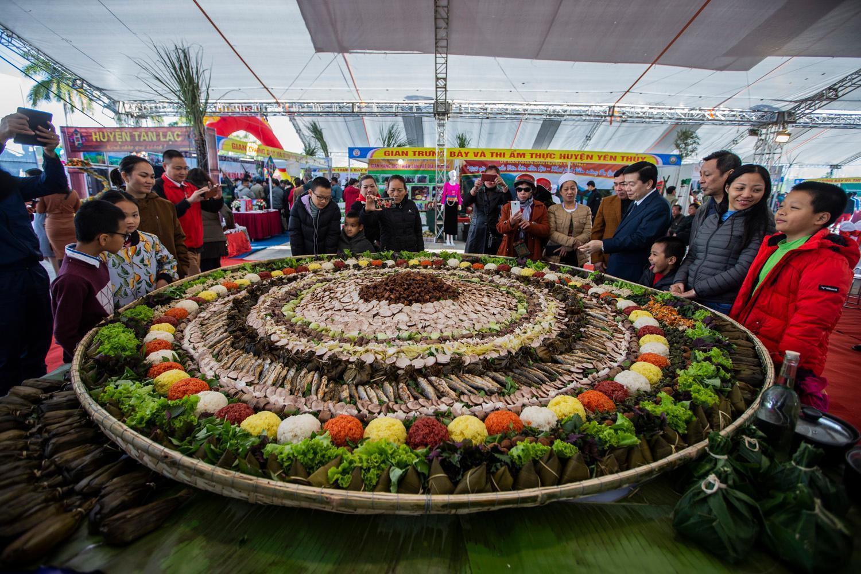Đặc sản 'cá leo cây' kỳ lạ nhất hành tinh ở Việt Nam