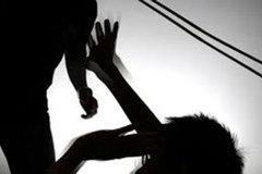 Gây án giết người sau màn mời rượu bị từ chối ở Hà Nội