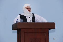 Taliban cấm nam nữ học chung lớp