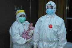 Trẻ em Indonesia tử vong vì Covid-19 cao báo động