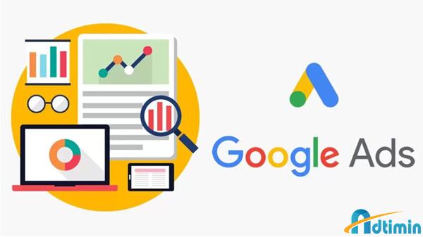Doanh nghiệp đua quảng cáo Google Ads tăng doanh thu