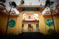 37 cơ sở tôn giáo ở Vũng Tàu nhận thờ tro cốt người tử vong do Covid-19