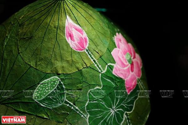 Paintings,Vietnam arts