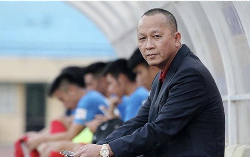 Vietnam business news