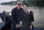 Nghệ sĩ Trần Mạnh Tuấn hồi tỉnh, chảy nước mắt khi vợ gọi