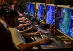 Trung Quốc sẽ chỉ cho phép trẻ em chơi game 3 tiếng/tuần