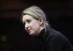 Vết nhơ của nữ CEO tai tiếng nhất Thung lũng Silicon
