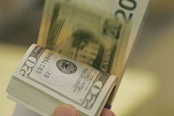 Tỷ giá USD, Euro ngày 2/9: USD lao dốc mạnh