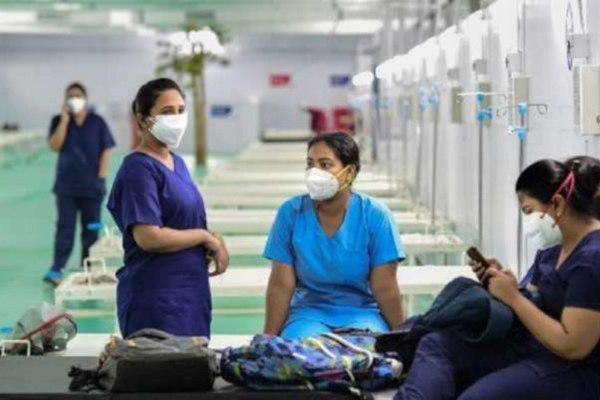 Bệnh sốt lạ khiến 68 người Ấn Độ tử vong chỉ trong một tuần