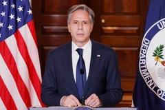 Mỹ công bố 'chương mới' trong chính sách tại Afghanistan