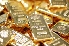 Vàng sắp có đợt tăng giá kéo dài?