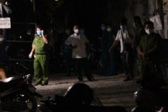 Người đàn ông ở Bình Dương bị trộm đâm chết trước sân nhà