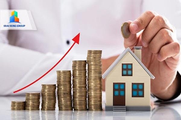 Cơ hội đầu tư bất động sản trong mùa dịch