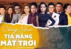 Thanh Lam, Đinh Hiền Anh và dàn nghệ sĩ hát ca khúc cổ vũ chống dịch
