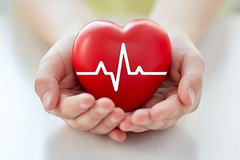 Bệnh viện ĐH Y Dược TP. HCM hợp tác cùng Novartis đào tạo quản lý suy tim