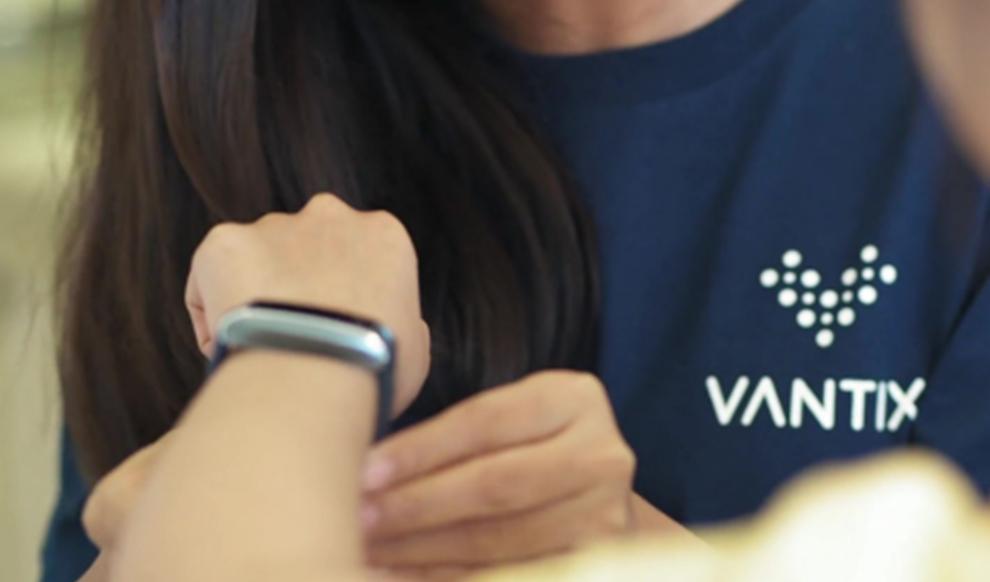 Công ty Việt ứng dụng trí tuệ nhân tạo nâng cao năng suất lao động