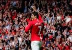 Ronaldo vẫn mặc áo số 7 MU, đổ xô săn vé, đặt khách sạn xem ra mắt