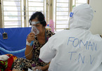 HCM City calls for 54,000 recovered Covid-19 patients to take part in epidemic prevention and control