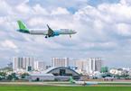 Bộ GTVT đồng ý để Lâm Đồng tổ chức chuyến bay đưa thai phụ về quê sinh con