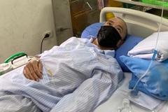 Mẹ và chồng cùng nằm liệt giường, người phụ nữ khốn khổ khẩn cầu được giúp đỡ
