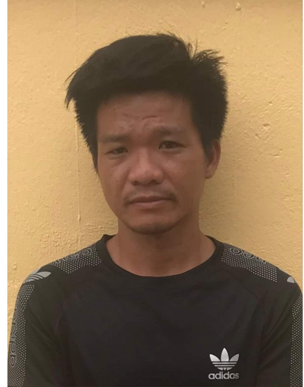 Tạm giữ hình sự thanh niên ở Thanh Hóa đánh công an tại chốt kiểm dịch