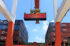 VN's shipping lines gear up to meet high demand