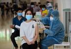 Hà Nội sáng 28/9 không thêm ca Covid-19, tỷ lệ phủ mũi 1 vắc xin đạt 96,3%