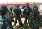 'Trình làng' vũ khí, khí tài hiện đại do Việt Nam sản xuất tại Army Games