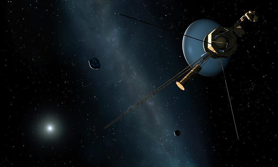 Theo Tom Cruise đóng phim trên tàu SpaceX, du lịch vũ trụ chẳng còn xa vời
