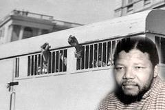 'Tôi sẵn sàng chết đi', bài phát biểu để đời của Nelson Mandela