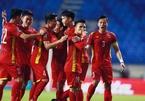 Kết quả bóng đá vòng loại thứ 3 World Cup 2022 - Bảng B