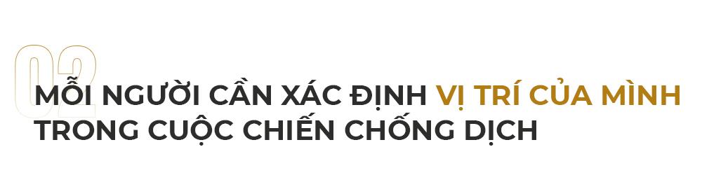 đoàn kết,Covid-19 TP.HCM,Covid-19 Hà Nội