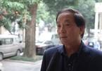 Miễn nhiệm chức vụ Giám đốc Sở Du lịch Bình Định đi đánh golf trong mùa dịch