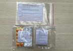 TP.HCM nêu lý do nhiều F0 mới phát hiện chưa được cấp túi thuốc