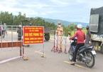 Bí thư và Chủ tịch xã ở Bình Định bị đình chỉ công tác