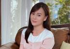 Diễn viên Phương Oanh 'đằm thắm, mặn mòi' khó nhận ra
