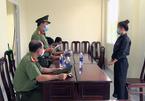 Cô gái ở Cần Thơ bị phạt 7,5 triệu vì bịa đặt 'hai tháng chưa có hỗ trợ'