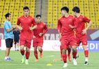 Tuyển Việt Nam chia tay 2 cầu thủ, sắp đón Công Phượng