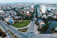 Thái Bình tiếp tục tháo gỡ khó khăn cho doanh nghiệp một cách thực chất, hiệu quả