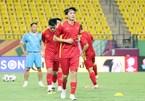 Lịch thi đấu vòng loại World Cup hôm nay 2/9: Việt Nam ra quân
