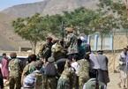Taliban không giữ cam kết về quyền phụ nữ, LHQ lên tiếng