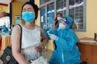Bình Dương lên tiếng về thông tin gần 150.000 liều vắc xin Moderna hết hạn