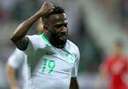 """""""Messi Saudi Arabia"""": Từ thần đồng đến doping"""
