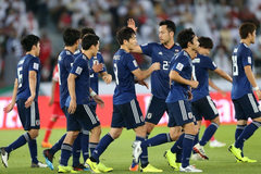 Link xem trực tiếp Nhật Bản vs Oman, 17h14 ngày 2/9