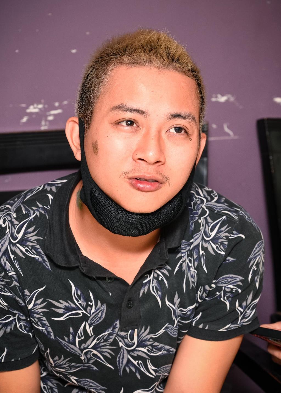 Hoài Lâm gây tranh cãi vì khen ngợi Jack trên livestream