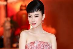 Angela Phương Trinh: 'Tôi sai khi đưa tin giun đất chữa Covid-19'