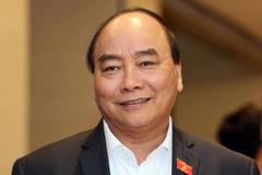 Chủ tịch nước Nguyễn Xuân Phúc gửi thư nhân dịp khai giảng