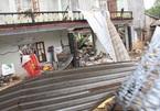 Sau tiếng nổ lớn trong nhà, hai vợ chồng tử vong ở Quảng Nam