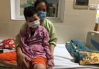 Nỗi khốn khổ của người mẹ có hai con mắc bệnh tim, ung thư di căn